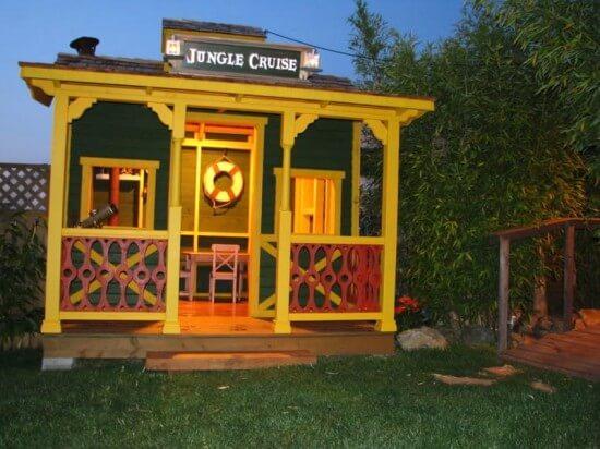 junglecruiseplayhouse_b-850x637