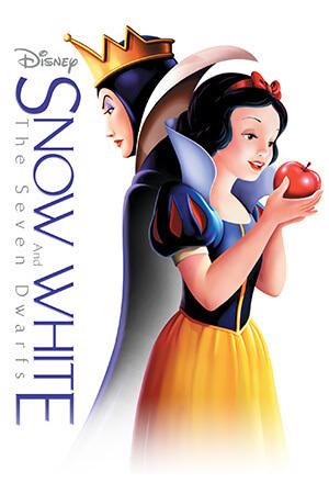 movie_poster_snowwhite_58430a7b