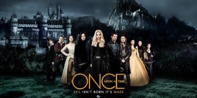 once_season5_poster