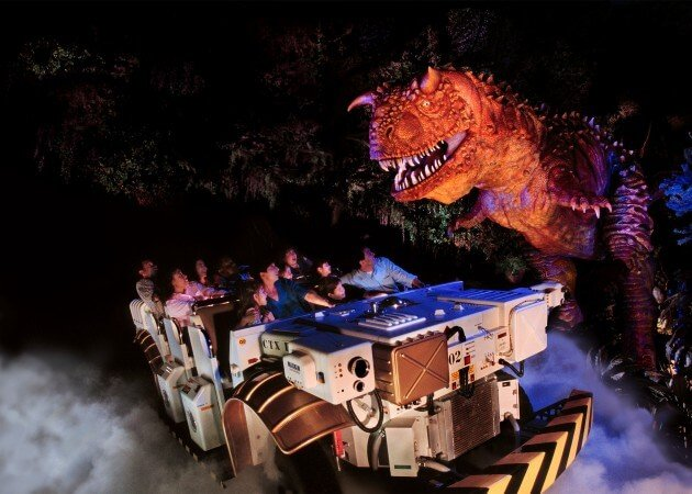 os-disney-animal-kingdom-dinosaur-ride-down-20160518