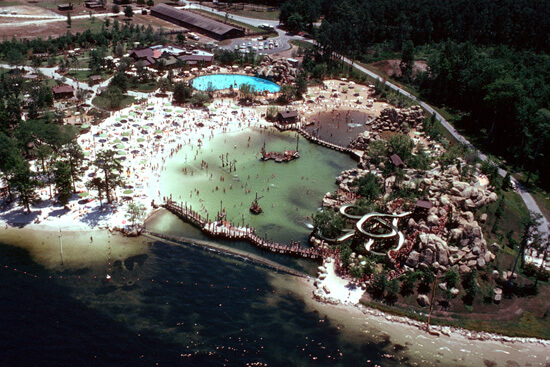 river country2