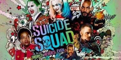 suicide-squad-poster-186482