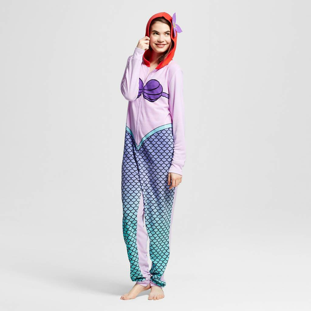 Shop for disney onesies for adults online at Target. Free shipping on purchases over $35 and save 5% every day with your Target REDcard.