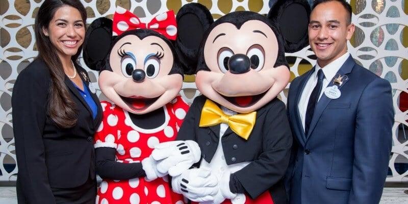 Image Copyright 2016 Disney