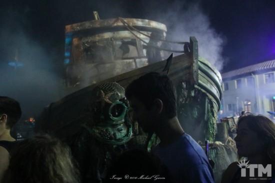 dead-mans-wharf-hhn26-1