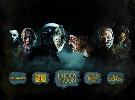 Image Copyright 2016 Universal Studios