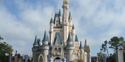 disney buys property near magic kingdom