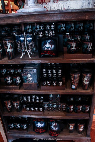 merchandise-hhn26-17-of-70
