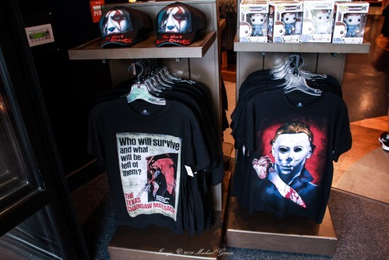 merchandise-hhn26-21-of-70