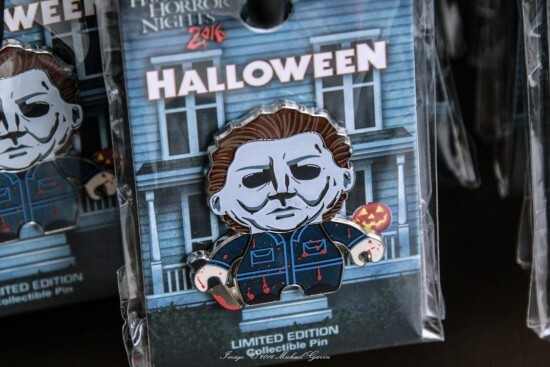 merchandise-hhn26-31-of-70