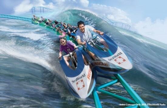 swsa-wave-breaker-coaster-disclaimer