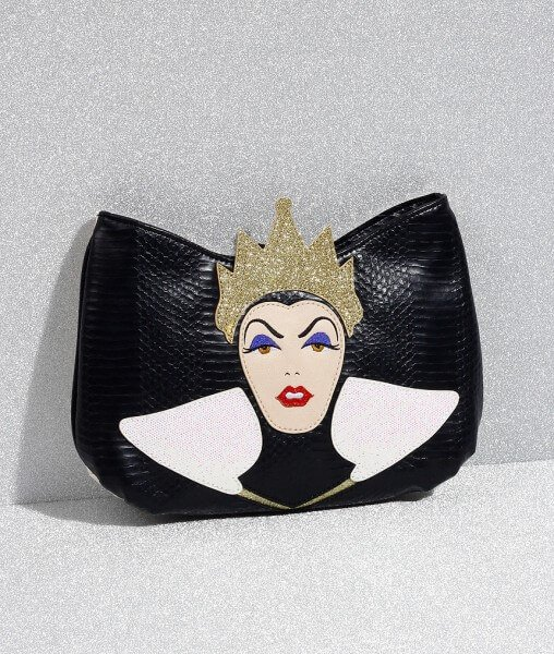 snow-white-2-in-1-clutch
