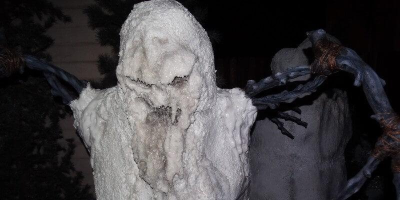 snowmanbanner