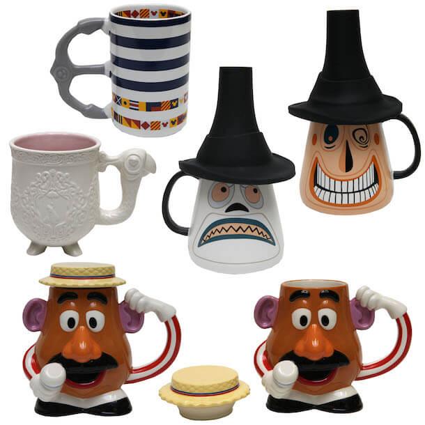 Image result for christmas mug collectors