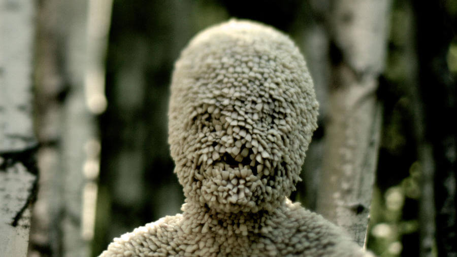 Image result for channel zero syfy