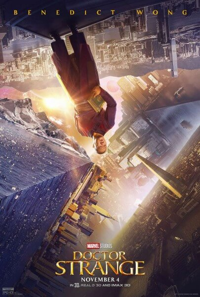 doctor-strange-movie-poster-benedict-wong