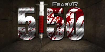 fear-vr-5150