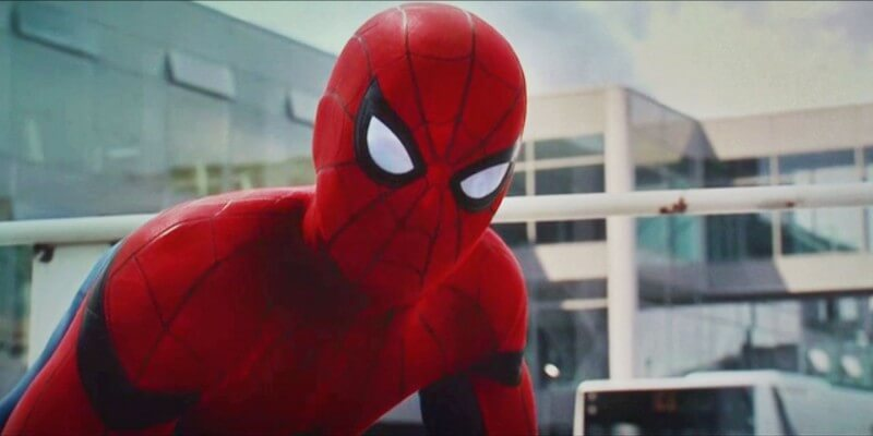 how-spider-man-homecoming-may-tie-into-the-avengers-with-huge-consequences-for-the-mcu-991549