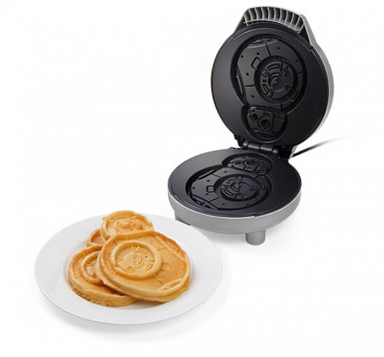 jgsh_sw_bb-8_waffle_maker