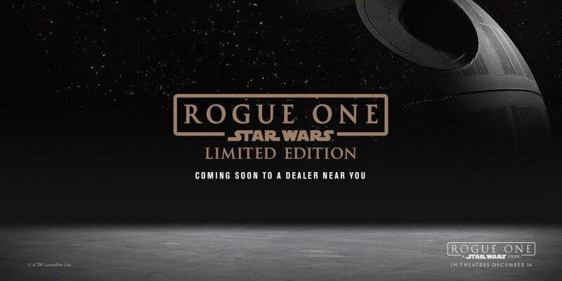 nissan-rogue-one-limited-edition-large