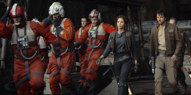 resistance-star-wars-rogue-one