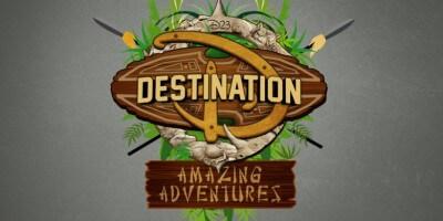1180-x-600-destination-d-780x440