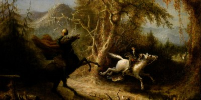 759px-john_quidor_-_headless_horseman_pursuing_ichabod_crane_-_smithsonian