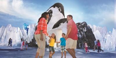 seaworld-antarctica-empire-of-the-penguin-entrance