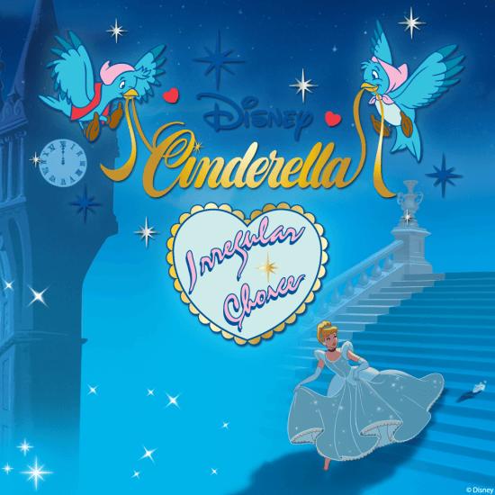 cinderella-announcement