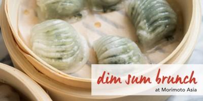 dim-sum-brunch