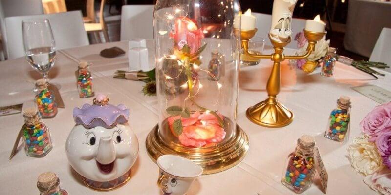 disney-themed-weddingfff