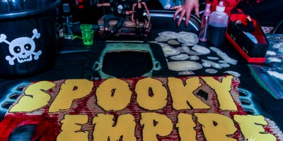 gnm-spooky-event-153-of-157