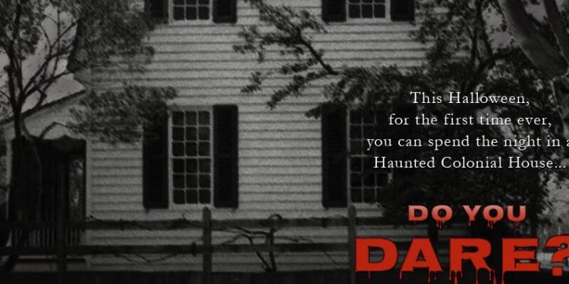 haunted-colonial-house