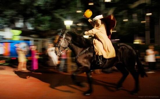 mnsshp-horseman