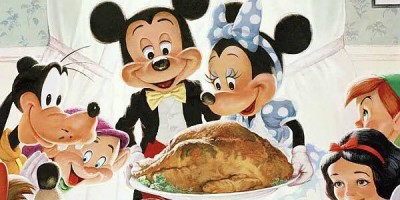 mickey-thanksgiving
