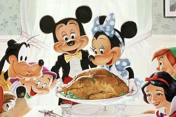 mickey-thanksgiving