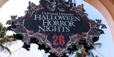 misc-hhn26-10-of-33-800x400