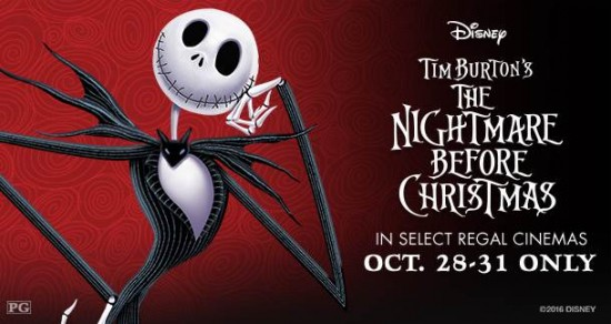nightmare-before-christmas-regal