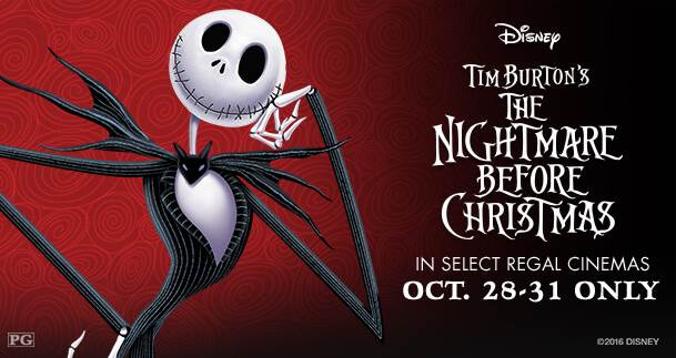 nightmare-before-christmas-regal