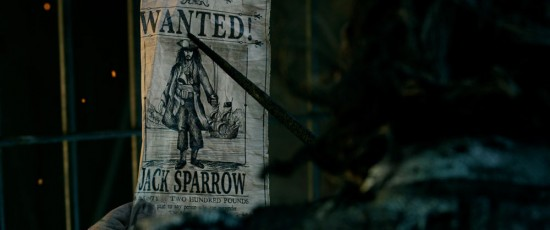 wanted-sign-dead-men-tell-no-tales