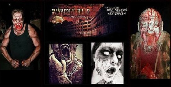 waverly-haunt