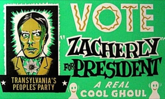 zacherle-for-president-elektra-records-1200x720
