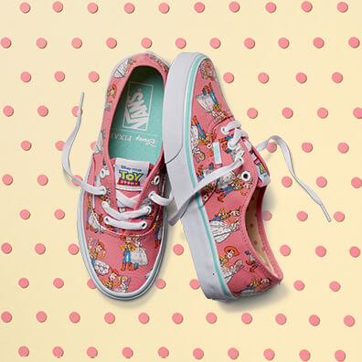 bo-peep-shoes