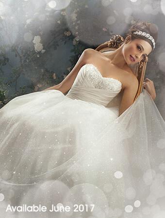 Cinderella Limited Edition