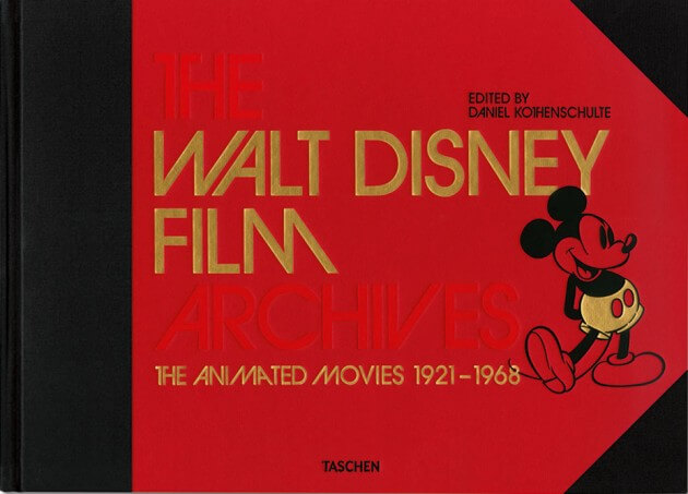 disney_archives_movies_1_xl_gb_3d_01150-embed