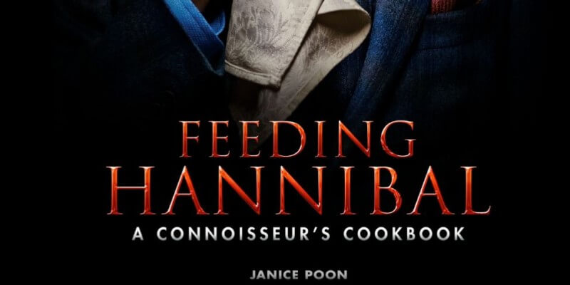 feeding-hannibal-cover