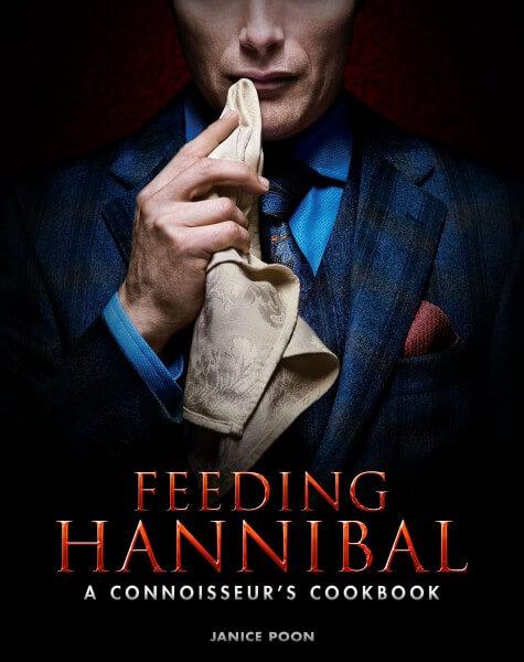 feedinghannibal_cover
