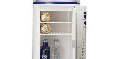 ipsi_r2_14l_fridge_open