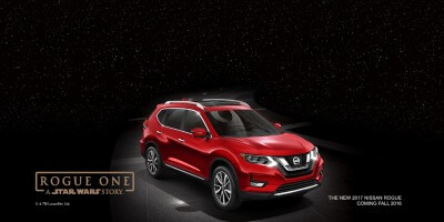 nissan-rogue-one-star-wars-story