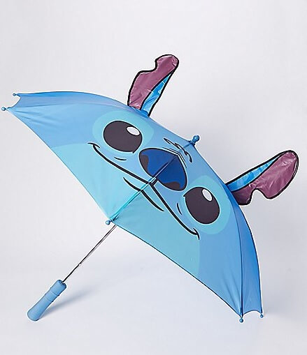 stitch-umbrella